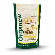 Organew 100g Vetnil Suplemento Probiótico Cães Gatos