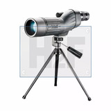 Broca Telescopio Bushnell Sentry 18 - 36 X 50