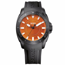 Reloj Hugo Boss Orange Big Day 1512952 Time Square