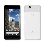 Google Pixel 2 64 Gb A Pedido Fac A/b