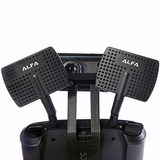 3dr Solo Drone Alfa Antenas ,triplica Tu Rango De Vuelo :)
