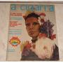 Revista A Cigarra - Out/1974 - Com Suplemento De Moldes