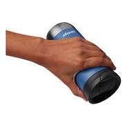 Vaso Termico Contigo Huron 2.0 473 Ml Bluecorn Contigo