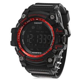 Aiwatch Xwatch Deporte Reloj Inteligente