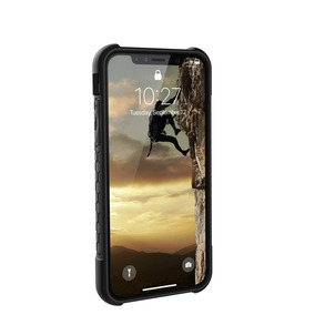 Funda Iphone X Monarch Series Uag