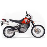 Repuestos De Suzuki Dr 650 Y Freewind 650 Lee Descripcion