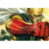 Dvd One Punch Man Todos Episódios Dragon Ball Z Cavaleiros