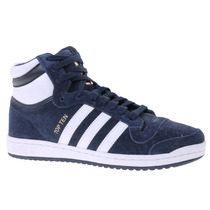 Botas adidas Original Top Ten Hi Sportline