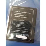 Bateria Nueva Para Exo Spanky A58