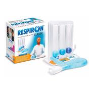 Respiron Classic Ncs Aparelho Para Fisioterapia Respiratória
