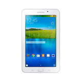 Tablet Samsung Galaxy 7 T113n Blanca
