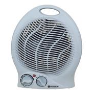 Caloventor Electrico Estufa Electrica Baño Termostato Suzika Cv074