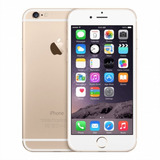 Iphone 6 64gb Black - Gold - Silver