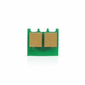 Chip Hp 5542