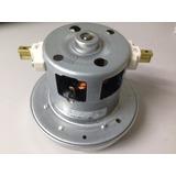 Motor Aspirador Electrolux Green 1400w 127v 11315110 Novo!