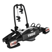 Suporte Para 2 Bicicletas Engate Thule Velocompact 925