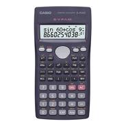 Calculadora Cientifica Casio Fx-95ms Garantia Oficial 2 Años