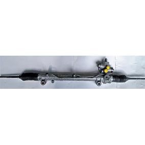 Caixa Dir.hidraulica Classe A160,classe A190 1999 A 2005