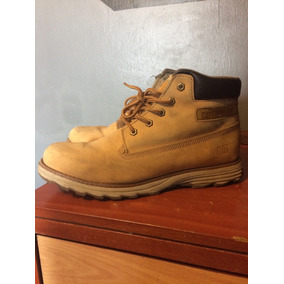 Botas Libre Hombre Zapatillas Usado en Mercado Libre Botas Perú bc85b8