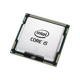 Procesador Core I5 4460s 2.9 Ghz 65w Lga 1150 6 Mb Sr1qq New