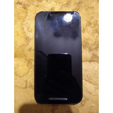 Motorola G3 - Dual Sim (usado)