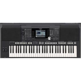 Ritmos Yamaha / Psr 340-450-540-550-630-730.