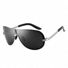 2cb0f6cc39d6c Troco Loja Por Oculos Sol - Óculos De Sol Com lente polarizada em ...