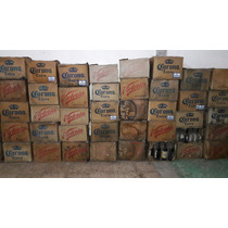 Cerveza Cartones
