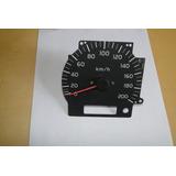 Velocimetro Toyota Machito 4500