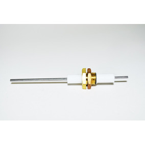 Sensor/centelhador/vela/forno/padaria/progas/tedesco/gpaniz.
