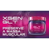Glutamina Glt Complex (300g) - Xgen Nutrition