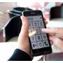 Smartphone Celular Spanky Facil Adultos Mayores Abuelos Envi