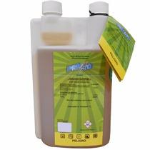 Presto Ce,insecticida Plagas,casa,jardín,termitas, 1 Lto.