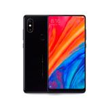 Celular Smartphone Xiaomi Mi Mix 2s Global Dual 64 Gb