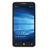 Celular Alcatel Ot5055w Fierce Xl Telefono