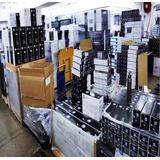 Venta Toner Hp Xerox Samsung Ricoh Kyocera Brother Lexmark