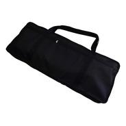 Soft Bag Para Teclado 5/8 Acolchoada Mega Oferta - Aproveite