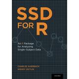 Ssd Para R: Un Paquete R Para Analizar Datos De Un Solo