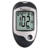 Prodigy Diabetes Care (n) Prodigy Autocode Talking Meter Kit