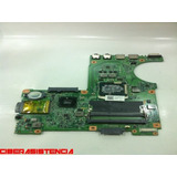 Placa Madre Dell Inspiron N4030