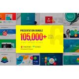 10 Presentaciones - Powerpoint Y Keynote