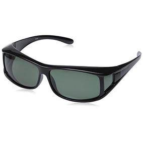 e2bba9b6b4 Gafas De Sol Graduadas Con Ajuste Gradual Hilton Bay P77