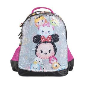 Mochila Backpack Princesa Sofia 5437 Ga179444
