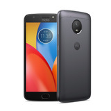 Motorola Moto E4 Plus 2018 3gb Ram 16gb 5.5 Hd Nuevos Libres
