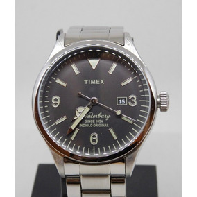 c2fbc6b57db Timex T5k758 Esportivo Masculino - Relógios De Pulso