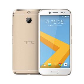 Teléfono Smartphone Htc 10 Evo M10f 4g 32gb Gold