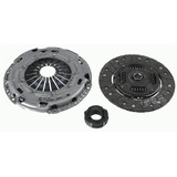Clutch Sachs Golf 1.4t 6 Vel 13
