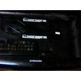 Carcaza O Gabinete Tv Lcd Samsung