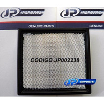 Filtro Ar Dodge Journey 2.7 Fiat Freemont 2.4 16v 04891916aa