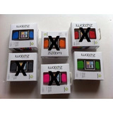 Extensible Ipod Nano 6g Multi Touch Iwatchz
